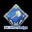 miniature 2 - Apex Legends Any badge XBOX/PS4