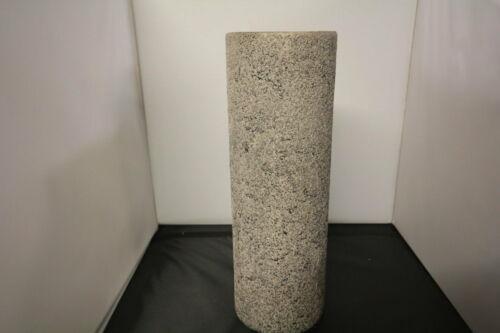 Vaso tondo alto vasi moderni lotto 3