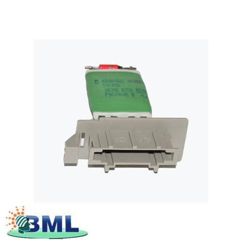 Partie JGM500010 Lr Freelander 1996-2006 1.8i//2.0TD4 actionneur VALEO