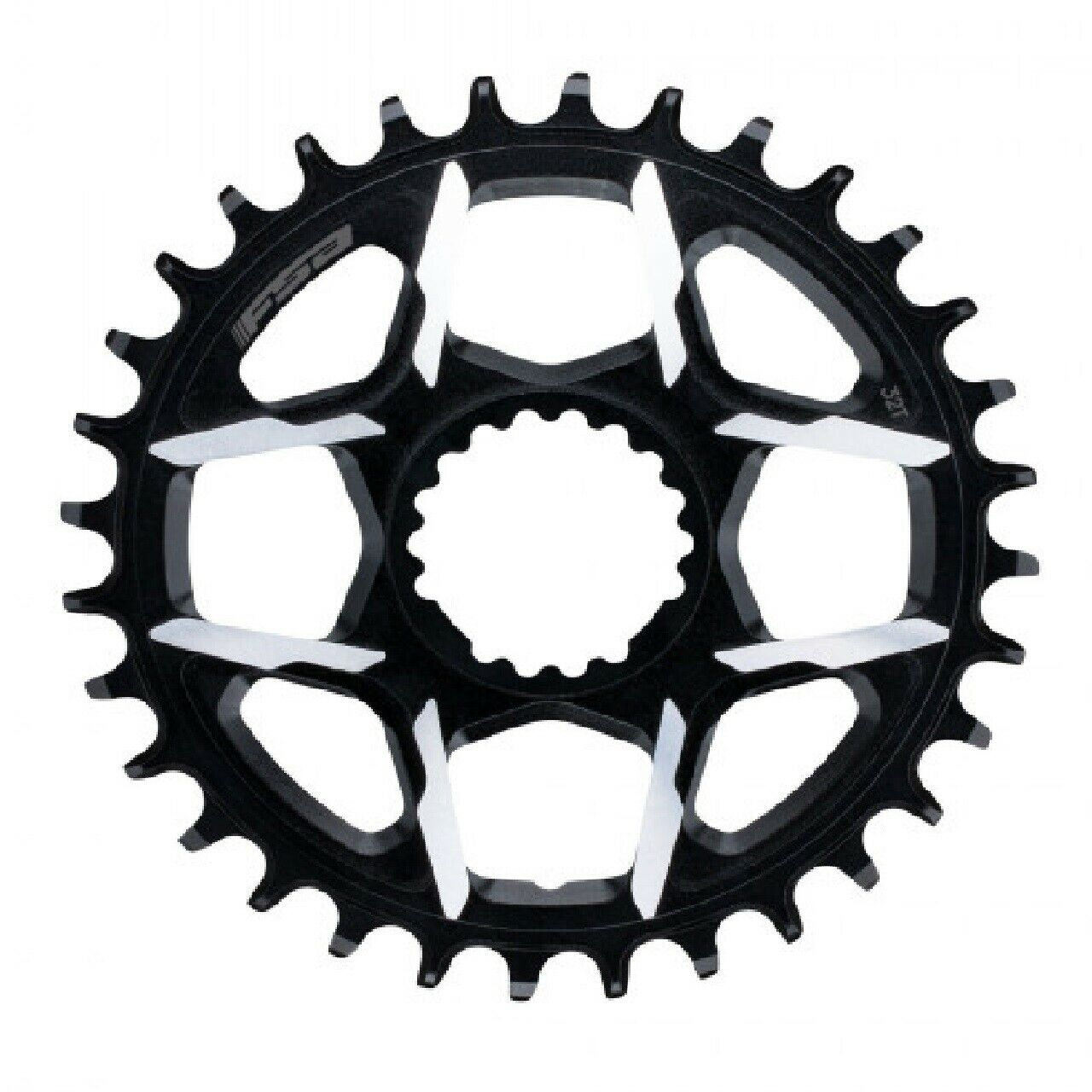FSA K-Force Direct Mount (DM) Megatooth ABS Chainring 38T 1 x 11
