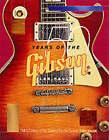 Tony Bacon: 50 Years of the Gibson Les Paul by Tony Bacon (Paperback, 2002)