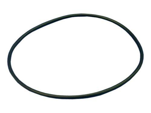 O-Ring für Behncke Köln Filter Ø 400 Dichtung Filterbehälter