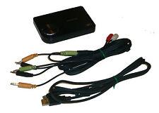 Creative Labs X-Fi Model SB1090 USB Soundkarte                               *20