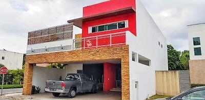 Casa en Residencial Andara
