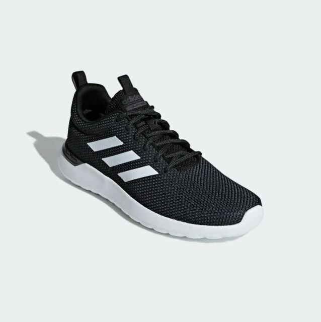Women's sports shoes Adidas Lite Racer CLN