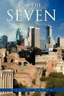 of The Seven 9781468558227 by Duane Andry Paperback
