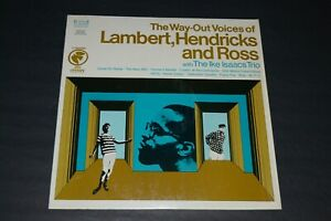 The-Way-Out-Voices-Of-Lambert-Hendricks-And-Ross-With-The-Ike-Isaacs-Trio-Inner