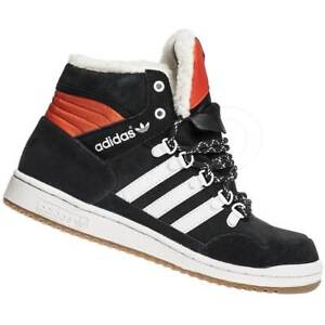 adidas originals winter trainers