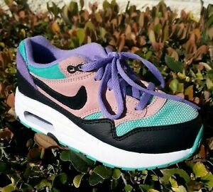 Nike Air Max 1 Have A Nike Day PS Size