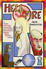 Hell Fire by Jack Moskovitz (Paperback / softback, 2009)