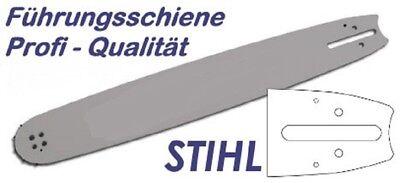 Stihl 066 MS660 MS 660 SWS Schwert Führungsschiene 40cm 3//8 1,6mm 60TG p.f