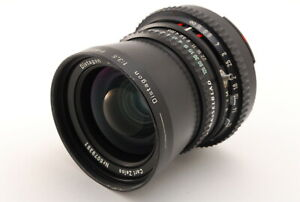 【N MINT】Hasselblad Zeiss Distagon C 60mm f/3.5 T* Lens From JAPAN