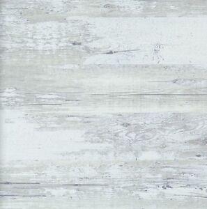 Das Bild Wird Geladen Vlies Tapete 47532 Holz  Muster Bretter Vertaefelung Natur