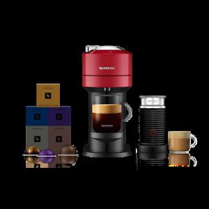 Nespresso-Vertuo-Next-Cherry-Red-Coffee-Machine-amp-Aeroccino3-50-Vertuo-Capsules
