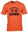 miniature 9 - I'd Rather be Gaming Kids Boys Girls Gamer T-Shirt  Funny Gaming Tee Top