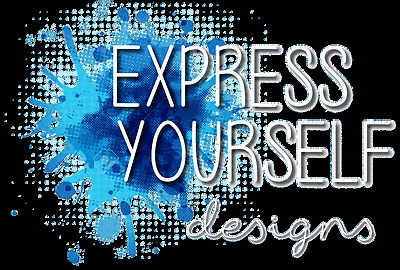 express_yourself_designs