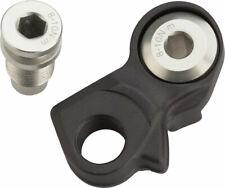 fit RD-M675//M670 Shimano SLX RD-M7000-10 MTB Rear Derailleur Bracket Axle Unit