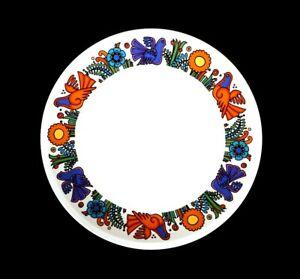 Beautiful-Villeroy-Boch-Acapulco-Dinner-Plate