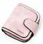 Wallet-Brand-Coin-Purse-PU-Leather-Women-Wallet-Purse-Wallet-Female-Card-Holder thumbnail 3
