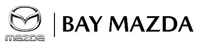 Bay Mazda