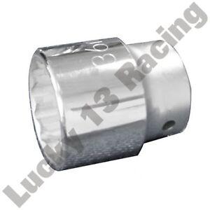 Rear-wheel-nut-socket-tool-Ducati-749-999-899-Panigale-Monster-821-amp-Desmosedici