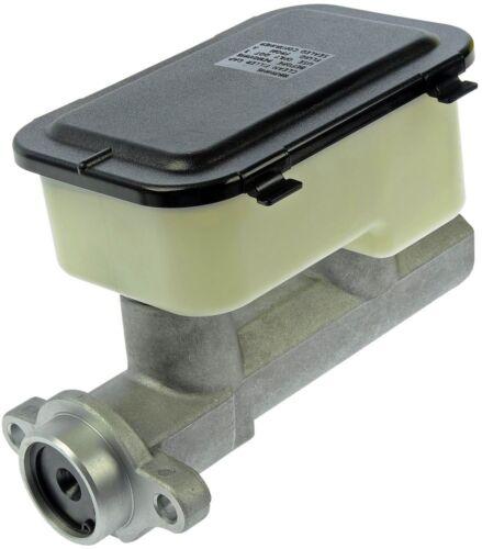Brake Master Cylinder Dorman M39413