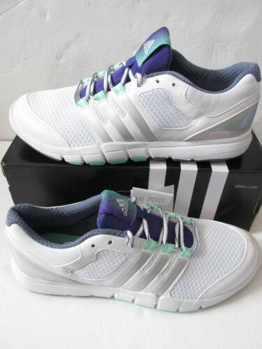 De Pour Baskets Adidas Cq180w G95211 Femmes Entraînement Course 8nXZtZ