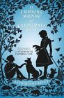 El Curioso Mundo de Calpurnia Tate by Jacquelline Kelly (Paperback / softback, 2015)