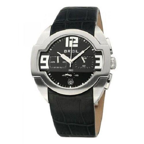 Breil reloj hombre Bw0046 cronometro