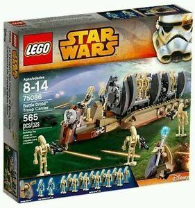 Lego-Star-Wars-Battle-Droid-Troop-Carrier-75086