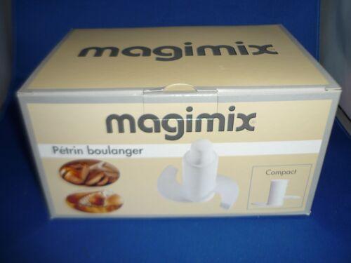MACCHINETTA del caffè Magimix impasto lama per 5100 5200 5200 XL TRITATUTTO
