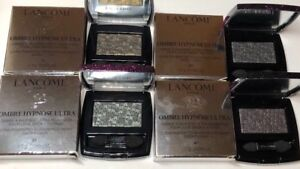 Image Is Loading Lancome Ombre Hypnose Ultra Pigmented Eyeshadow 17 27