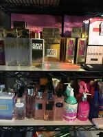 Victoria Secret Bath Body Works Lot Wholesale Mix Of Bombshell Or Angel Or More