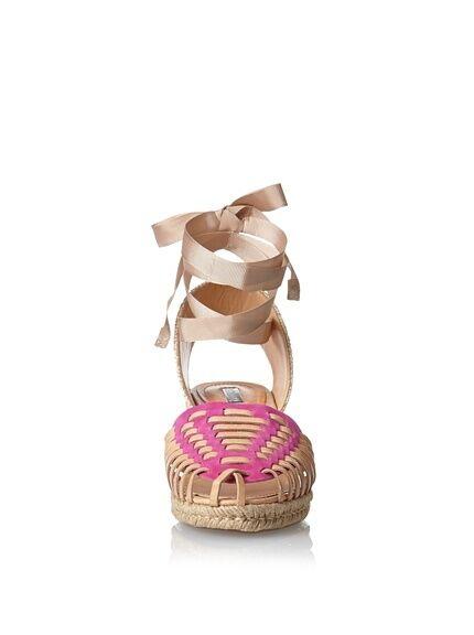 Tommy Bahama Women's Catarina Floral Slide Sandal - Choose SZ/Color