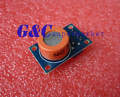 10PCS ACS712ELCTR-30A-T SOP8 SENSOR CURRENT 30A 5V BI NEW GOOD QUALITY R2
