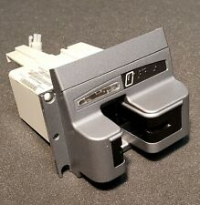 Diebold Complete Anti Skimming Module Dip Card Reader With Lcd Strip Amp Harness