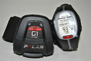 Cardiofrequenzimetro-Polar-RS300X-G1-GPS-Black-USATO