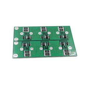 2-7V-120F-2-7V-100F-SUPER-Condensatore-Pannello-di-Protezione-NUOVO-CIRCUITO-INTEGRATO