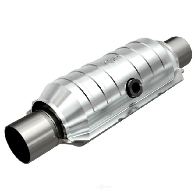 Magnaflow 451255 Catalytic Converter