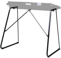 Yamaha Keyboard Stand L3c Attachable