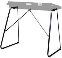 Yamaha Keyboard Stand L3c Attachable