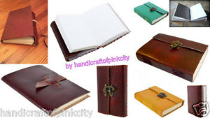10-Pcs-Wholesale-Vintage-Leather-Journal-Notebook-LEATHER-Diary-wholesale-price