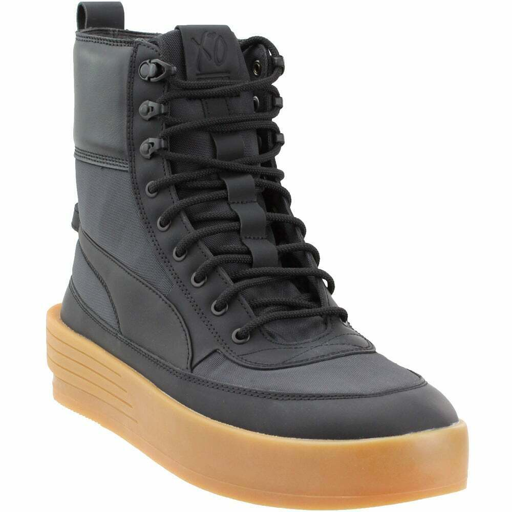 Puma XO The Weeknd Parallel 2.0 Boots