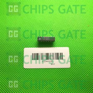 Encapsulacion-7PCS-CD4006-DIP-14-CMOS-estatica-de-18-etapas-registro-de-desplazamiento