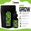 GROW-MAX-XXL-Beard-amp-Mustache-Accelerator-1-FACIAL-HAIR-GROWTH-OIL-WORLDWIDE thumbnail 12
