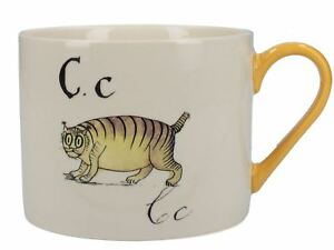 Victoria-And-Albert-Nonsense-Alphabet-Squat-Can-Mug-C