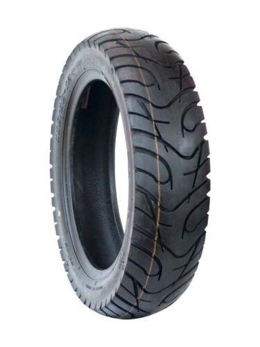 100//90-10 V-9920 Rollerreifen Kings Tire 56L 4PR TL NEU