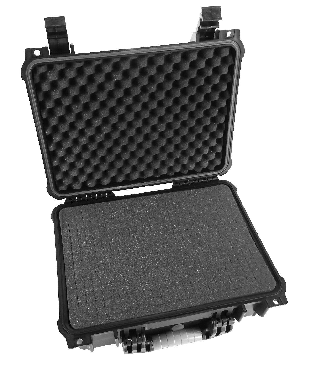 Waterproof Mic Case for NEAT Beecase Desktop USB Mic and Accessories - CASE ONLY