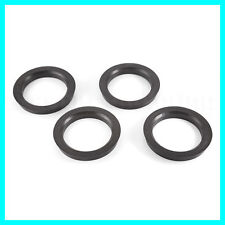 4 Hub Centric Rings 73.1mm to 56.1mm | Hubcentric Ring 73 - 56 Sale