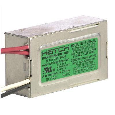 SCR//0-10V Dimming Power Supply LED Power Supply AC170~260V Input 12V 5A 60W